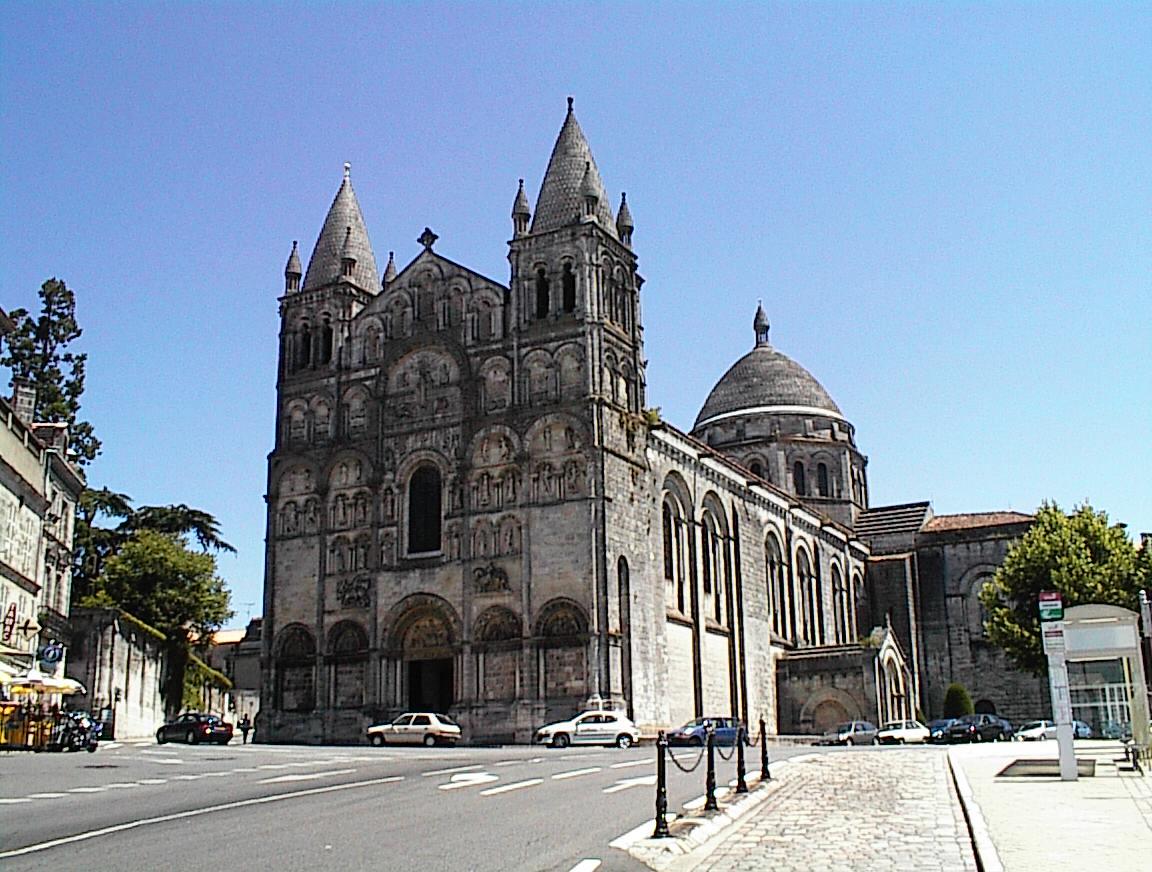 http://eric.hurtebis.chez-alice.fr/images/cath.jpg